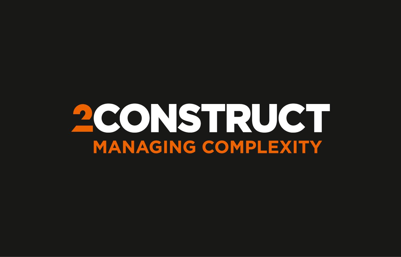 TCA_Website_2Construct_Content