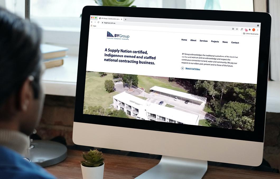 TCA_Website_BYGroup