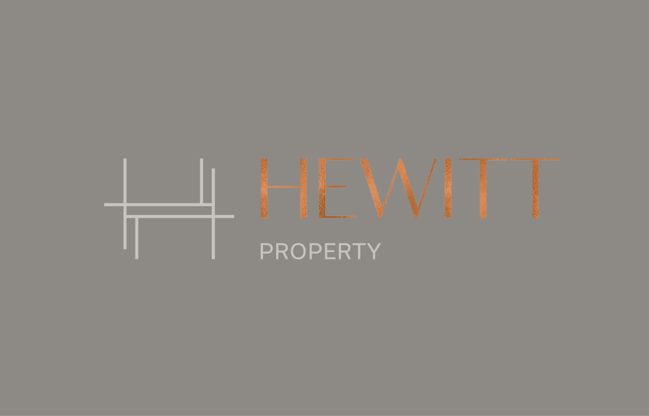 TCA_Website_Hewitt_Content-2