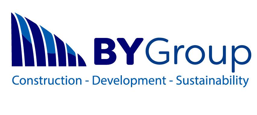 BYG001_BY Logo_Horizontal_line