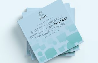 CREATE YOUR OWN CHATBOT GUIDE