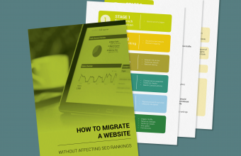 HOW-TO-MIGRATE-A-WEBSITE-WITHOUT-AFFECTING-SEO-RANKINGS_2020_Mockup-340x220