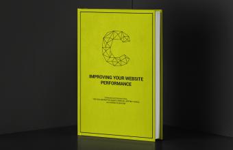Improving-your-website-performance_Mockup-340x220