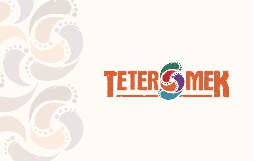 TETER MEK