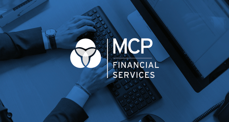 MCP FINANCIAL SERVICES