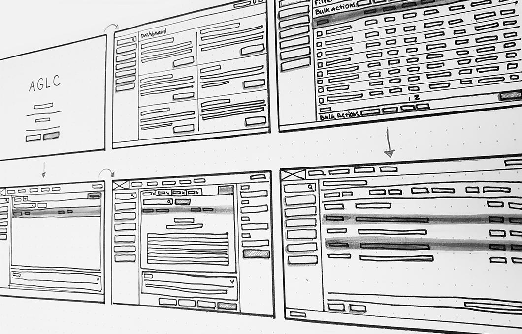 Website Design Demo