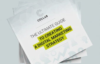 2020 DIGITAL STRATEGY GUIDE