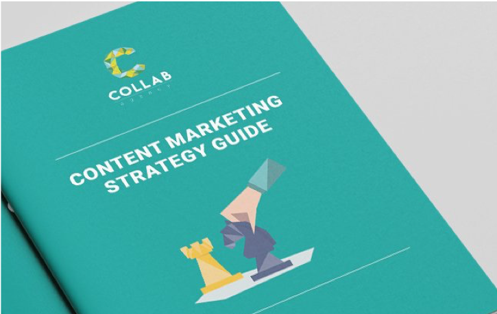 Content Marketing Guide-1