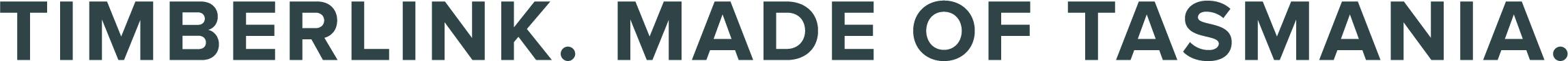 MOT_Logo_Navy