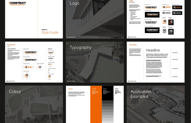 TCA_Website_2Construct_Content2