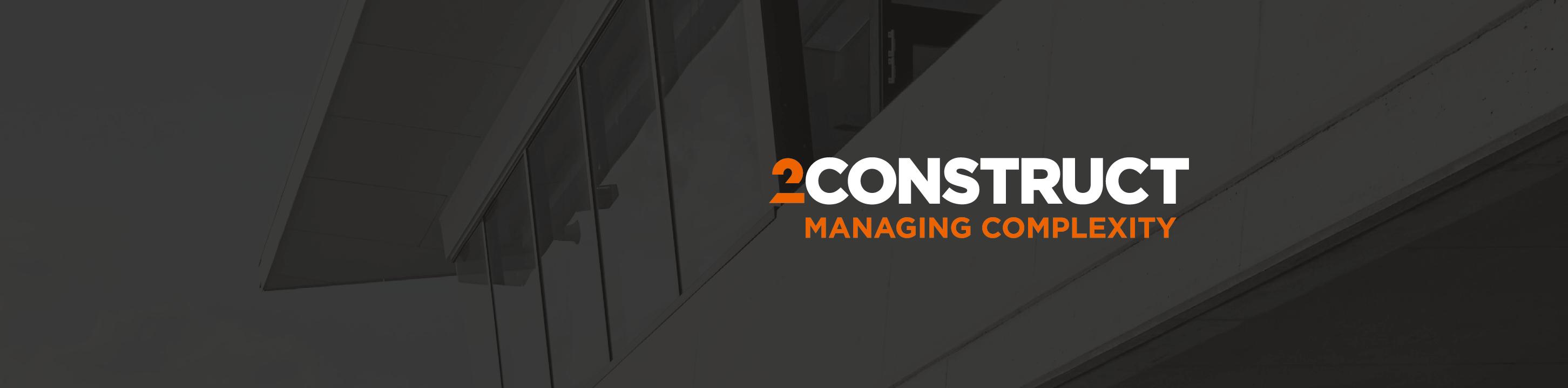 TCA_Website_2Construct_Content7