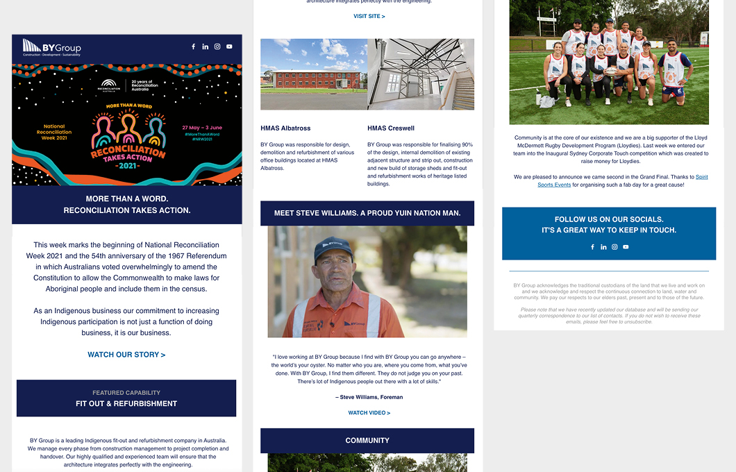 Collab-Agency_BYGroup-EDM