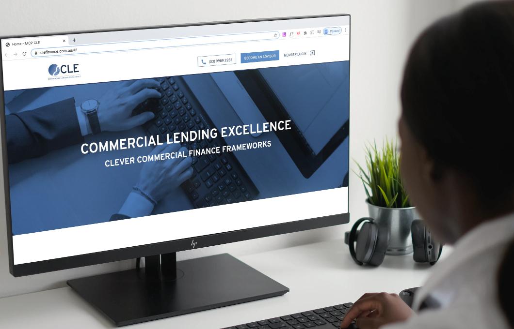 CLE Website