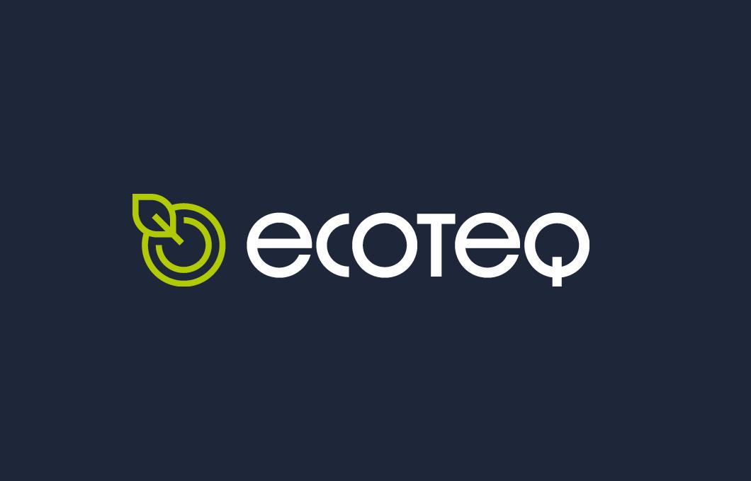 EcoTeq Branding